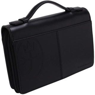 カステルバジャック(CASTELBAJAC)の新品送料無料CASTELBAJAC(カステルバジャック) セカンドポーチ黒(セカンドバッグ/クラッチバッグ)