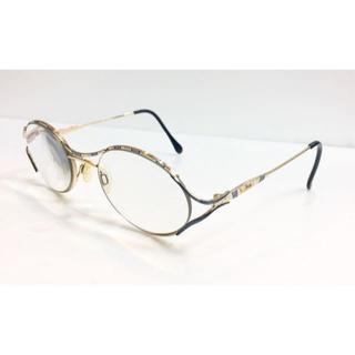 カザール(CAZAL)のカザール CAZAL メガネフレーム 老眼レンズ 18613050(サングラス/メガネ)