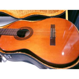 ヤマハ(ヤマハ)のYAMAHA クラシックギター G-80A(クラシックギター)
