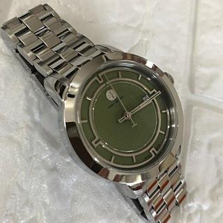 トリーバーチ(Tory Burch)の美品 トリーバーチ  お洒落なフェース腕時計(腕時計)