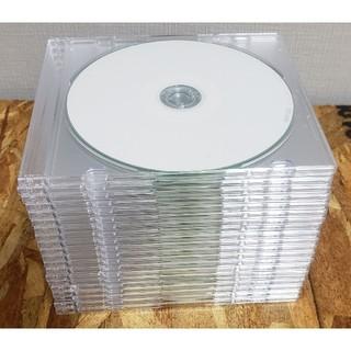 マクセル(maxell)のmaxell CD-R データ用 20枚 (PC周辺機器)