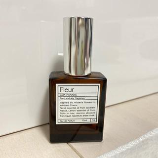 オゥパラディ(AUX PARADIS)のオウパラディ フルール 15ml 60ml (香水(女性用))