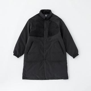 ポーター(PORTER)の激安 早い者勝ち Porter Classic down coat (ダウンジャケット)