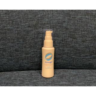 アルージェ(Arouge)の新品♡アルージェ♡ジェル乳液(乳液/ミルク)