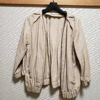 ガリャルダガランテ(GALLARDA GALANTE)のガリャルダガランテのジャケット(テーラードジャケット)