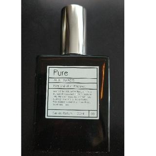オゥパラディ(AUX PARADIS)のオウパラディ ピュア  30ml(香水(女性用))