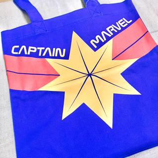 マーベル(MARVEL)のMARVEL/キャプテン・アメリカ(その他)