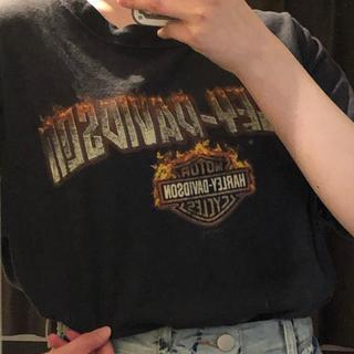 3点セット(Tシャツ(半袖/袖なし))