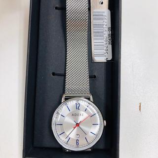 ADEXE ファッション時計(腕時計)