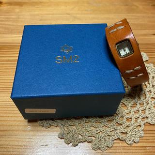 サマンサモスモス(SM2)のサマンサモスモス  腕時計(その他)