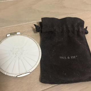 PAUL & JOE - ポールアンドジョー