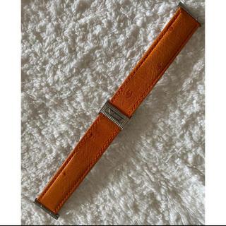 ブシュロン(BOUCHERON)の未使用/訳あり ブシュロン リフレ ベルト(腕時計)