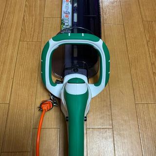 マキタ(Makita)のマキタ 生垣バリカン MUH4001 ヘッジトリマー(その他)