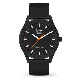 新品 アイスウォッチ ICE WATCH 腕時計 アイス ソーラー 017764