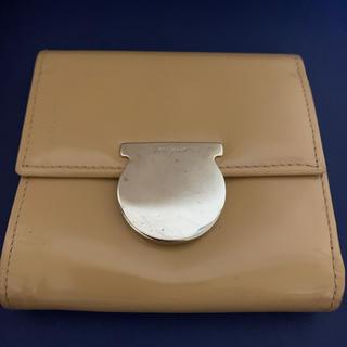フェラガモ(Ferragamo)のferragamo(財布)