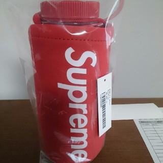 シュプリーム(Supreme)のsupreme nalgene 32 oz bottle red(その他)