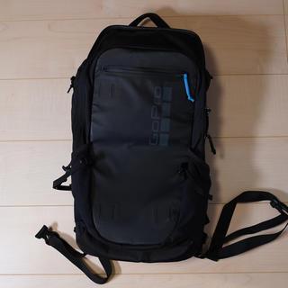 ゴープロ(GoPro)の★正規品★GoProバックパック(バッグパック/リュック)