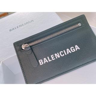 バレンシアガ(Balenciaga)のBALENCIAGA コインケース(コインケース/小銭入れ)