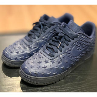 ナイキ(NIKE)のNIKE AIR FORCE 1 LV8 VT 28.5cm(スニーカー)