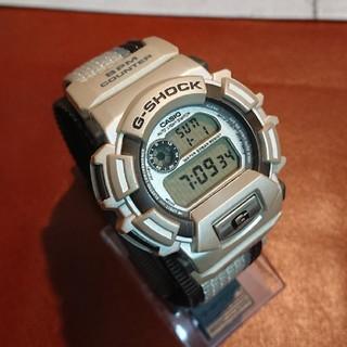 ジーショック(G-SHOCK)の【CREW様専用】CASIO G-SHOCK DW-9550(腕時計(デジタル))