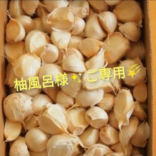 柚風呂様✨ご専用🌠🍀(野菜)