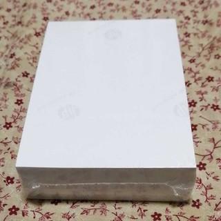 ヒューレットパッカード(HP)のHPフォトプリント用紙230枚(その他)