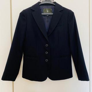 ザスコッチハウス(THE SCOTCH HOUSE)の入学式 受験 140スーツ(ドレス/フォーマル)