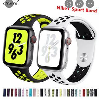 アップルウォッチ(Apple Watch)の期間限定値下中!Apple Watch スポーツバンド(腕時計(デジタル))