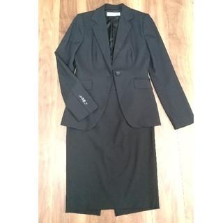 ザラ(ZARA)のZARA スーツ ジャケット スカート(テーラードジャケット)