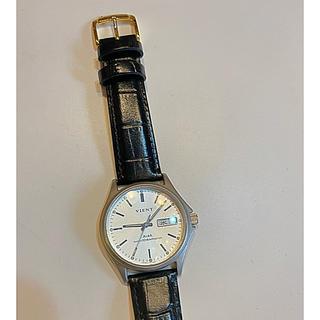 アルバ(ALBA)のSEIKO ALBA VIENT腕時計(腕時計(アナログ))