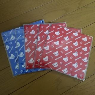 ミキハウス(mikihouse)のMIKI HOUSE☆ミキハウス 折り紙(その他)
