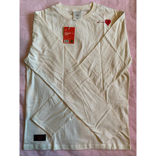 ボウダンショウネンダン(防弾少年団(BTS))のBTS LYS ロングTシャツ 2(L)(Tシャツ/カットソー(七分/長袖))
