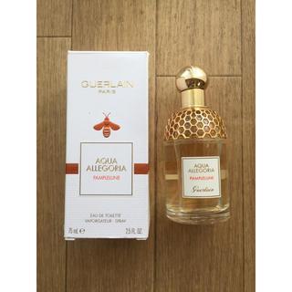 ゲラン(GUERLAIN)の新品未使用♡GUERLAIN ゲラン 香水(香水(女性用))