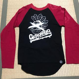 ローリングクレイドル(ROLLING CRADLE)のローリングクレイドル ロングTシャツ 3枚セット(Tシャツ/カットソー(七分/長袖))