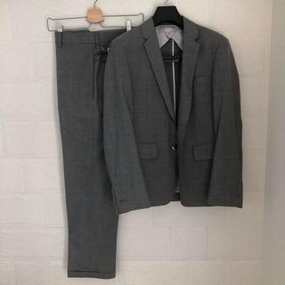 トムブラウン(THOM BROWNE)のworldbank様専用 トムグレイ スーツ(セットアップ)