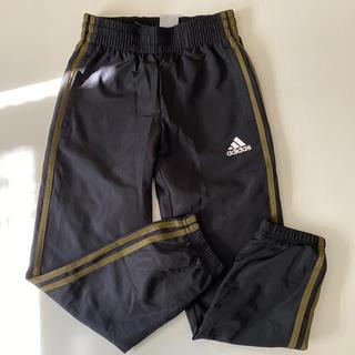 アディダス(adidas)のアディダスパンツ130(パンツ/スパッツ)