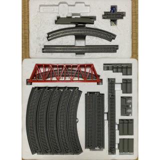 カトー(KATO`)のKATO カトー レール セット 線路 Nゲージ(鉄道模型)