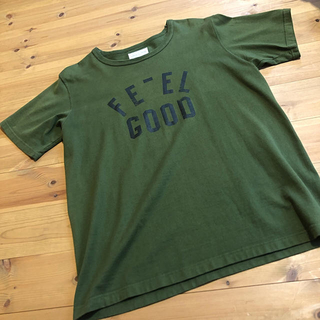 フルカウント(FULLCOUNT)のkattwan様へ、FULLCOUNT BASIC TEE(Tシャツ/カットソー(半袖/袖なし))