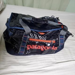 パタゴニア(patagonia)の(CORE様購入用)パタゴニア ボストンバッグ 45L(ボストンバッグ)