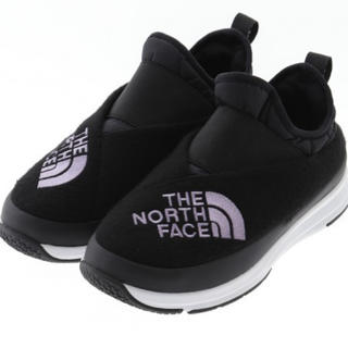 THE NORTH FACE - SNIDEL × THE NORTH FACE   限定カラー ヌプシブーツ