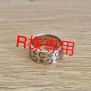 セリーヌ(celine)のR様専用(リング(指輪))