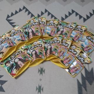 ユーハミカクトウ(UHA味覚糖)の鬼滅の刃 ぷっちょ 14袋セット(菓子/デザート)
