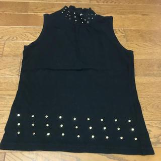 アンドレルチアーノ(ANDRE LUCIANO)のアンドレルチアーノシャツ(Tシャツ(半袖/袖なし))
