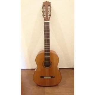 TOKAI L-70(クラシックギター)