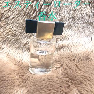エスティローダー(Estee Lauder)の香水 エスティーローダー (香水(女性用))