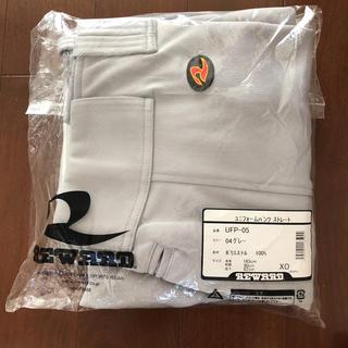 REWARD ユニホーム ズボン 新品(ウェア)