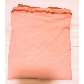 ムジルシリョウヒン(MUJI (無印良品))の無印良品  体にフィットするソファ カバー (ソファカバー)