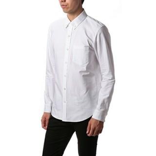 アタッチメント(ATTACHIMENT)のATTACHMENT アタッチメント カズユキクマガイ ボタンダウンシャツ(シャツ)