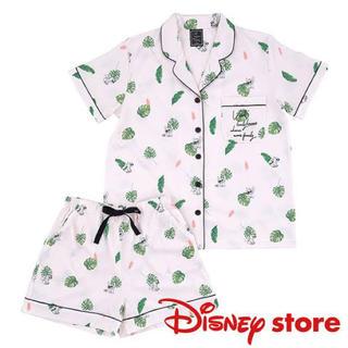 ディズニー(Disney)のスティッチ パジャマ(パジャマ)