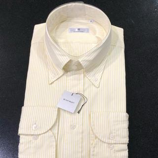 新品‼︎SUIT SELECT Yシャツ(シャツ)